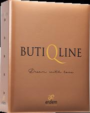 BUTIQLINE