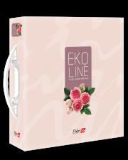 EKO-LINE