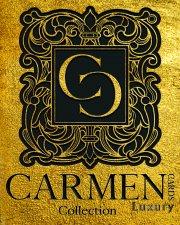 CARMEN LUXURY