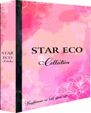 STAR ECO COLLECTION